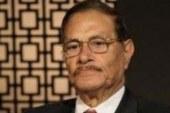 """على لطفى رئيس الوزراء الأسبق: قرض """"النقد الدولى"""" يحمل مزايا لاقتصاد مصر…"""