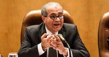وزير التموين يستبعد تطبيق التسعيرة الجبرية حاليًا