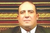النائب محمد سليم ينسحب من خوض انتخابات الاتحاد المصرى لكرة القدم…
