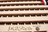 تجديد حبس عامل لاتهامه بالتزوير وصرف 137 ألف جنيه من معاش والدته بعد وفاتها..