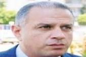 ضبط تاجر مخدرات وبحوزته 33 كيلو من نبات البانجو فى العياط..