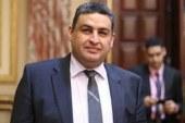 """عضو """"إسكان البرلمان"""" للوزير: فساد الملحليات يجعلنا نصر على مكاتب الاستشارية.."""