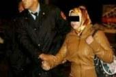 """من ضربات الرقابة الادارية : القبض على مديرة بالتعليم تستولي على 100 مليون جنيه """""""