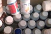 """""""صناعة الأدوية"""": تسعير جديد مرتقب للأدوية خلال 6 أشهر"""
