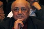 وفاة الشاعر سيد حجاب