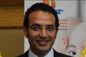 «وزارة التموين» تنفي زيادة دعم السلع بـ3 مليارات جنيه