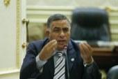 البرلمان يؤيد منح 10% علاوة لغير الخاضعين للخدمة المدنية