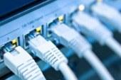 عودة الاتصالات والإنترنت بعد انقطاع 9 ساعات في شمال سيناء