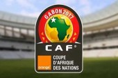 موعد مباراة مصر والمغرب اليوم في أمم أفريقيا والقنوات الناقلة