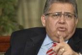 """تحويل """"المصرية للتعلم الإلكتروني"""" إلى جامعة أهلية"""