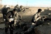 المعارضة السورية تؤكد مواصلة القتال حل فشل محادثات «أستانة»
