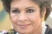 رحيل الفنانة كريمة مختار عن عمر يناهز 82 عاما