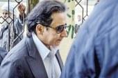 تأجيل محاكمة أحمد عز في قضية ترخيص الحديد