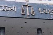 إعادة محاكمة 4 متهمين في أحداث كنيسة دلجا بالمنيا