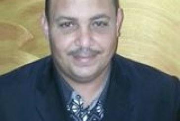 محسن بدر يكتب عن اسباب الاطاحة باللواء تادرس نائب مدينة اسيوط