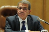 مصلحة الجمارك: وزير المالية صدّق على قرار تثبيت الدولار بـ16 جنيه