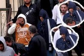 غدا.. معارضة مدحت بركات على حبسه 3 سنوات بتهمة النصب