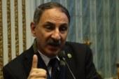 بالمستندات وزير الزراعة الجديد متهم فى 18 قضية فساد
