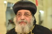 بيان للكنيسة يدين أحداث العريش: استهداف المسيحيين محاولة لضرب الوحدة الوطنية