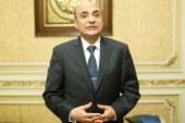 وزير شئون مجلس النواب الجديد: رئيس الوزراء كلفنى بتوثيق العلاقة مع البرلمان