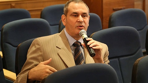 اقتصادية البرلمان: قانون الاستثمار ينهي تنازع الاختصاصات