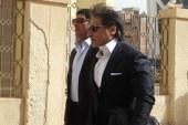 حبس أحمد عز بقضية الدخيلة وضبط 3 آخرين من قاعة الجلسة والتأجيل لـ21 مايو