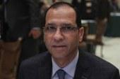 """النائب خالد مشهور فى طلب إحاطة: """"دور الأيتام بتعذب الأطفال مش بترعاهم"""""""