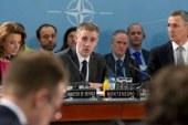 """""""الناتو"""" يرحب بقرار مصر تعيين سفيراً لها بالحلف: يعزز التعاون المشترك"""