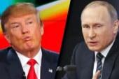 318 مرشحا لجائزة نوبل للسلام لهذا العام بينهم بوتين وترامب