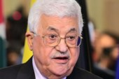 """الرئاسة الفلسطينية: دونالد ترامب يدعو """"أبو مازن"""" لزيارة البيت الأبيض"""