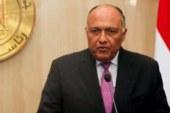 """مصر ترد بقوة على الاتحاد الأوروبي وتفضح زيف مزاعمه حول """"حقوق الإنسان"""""""