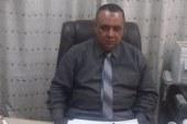 تموين سوهاج تحرر 24 محضرا ضد أصحاب المخابز على مستوى مراكز المحافظة