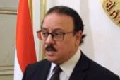 """وزير الاتصالات: تفعيل خدمات """"الجيل الرابع"""" للمحمول خلال شهرين"""