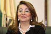 """مساعد وزيرة التضامن: 7.6 مليون مستفيد من """"تكافل وكرامة"""""""