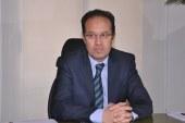 أشرف دويدار: «تأخر اللائحة العقارية يطفش المستثمرين»