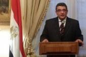 سفير مصر بروسيا: انتهاء 99% من تطوير المطارات وخبراء روس شهدوا بكفاءتها