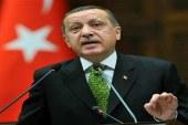 أردوغان: هولندا ستدفع ثمن إطلاقها الكلاب على الأتراك