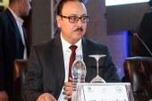 وزير الاتصالات يكشف تفاصيل مبادرة السيسي لتدريب 16 ألف شاب