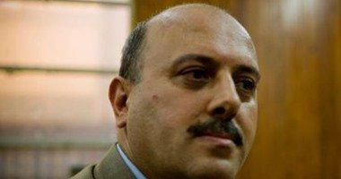 """""""أمن الشرقية"""" يحبط محاولة هروب سجناء جنائيين بمركز شرطة أبوكبير"""