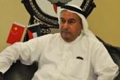 الكويت: ننتظر القانون الموحد لضخ استثمارات جديدة بمصر