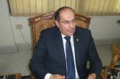 لجنة الاستثمار بسوهاج توافق على إقامة محطة بنزين بطهطا