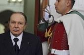 """دبلوماسي جزائري يكشف حقيقة وفاة """"بوتفليقة"""""""