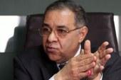 أمين عام بيت الزكاة: حجم الزكاة فى مصر 50 مليار جنيه سنوياً إذا تم دفعها