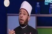 الأزهرى: الإخوان وداعش والقاعدة متفوقون على المؤسسات الدينية فى جذب العقول