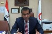 """وزير التعليم العالى للباحثين الفائزين بمعرض جنيف الدولى: """"مصر أولى بكم"""""""