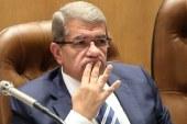 بالفيديو.. وزير المالية: خفض الدعم على المحروقات العام المالي المقبل