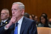 البنتاجون: وزير الدفاع الأمريكى يزور مصر والسعودية الثلاثاء المقبل