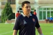 زيادة راتب حسام البدري 150 ألف جنيه.. وتغيير منتظر في لجنة الكرة