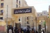 مقتل 5 أشخاص فى خصومة ثأرية بين عائلتين بسوهاج