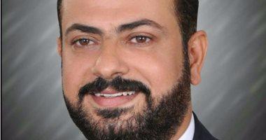 مدير الدعوة بأوقاف الإسكندرية: 20 داعية فى قافلة دعوية لمساجد برج العرب